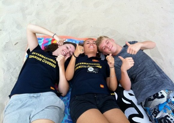 discover-adventure-at-summer-camps-friends