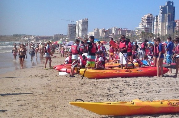 enjoy-kayaking-surfing-and-other-sports-at-the-san-juan-beach