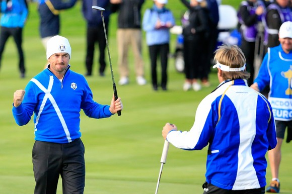 europe-rises-to-the-top-becoming-champion-of-the-golf-ryder-cup-match