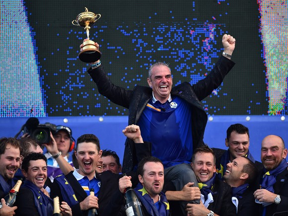 europe-rises-to-the-top-becoming-champion-of-the-golf-ryder-cup