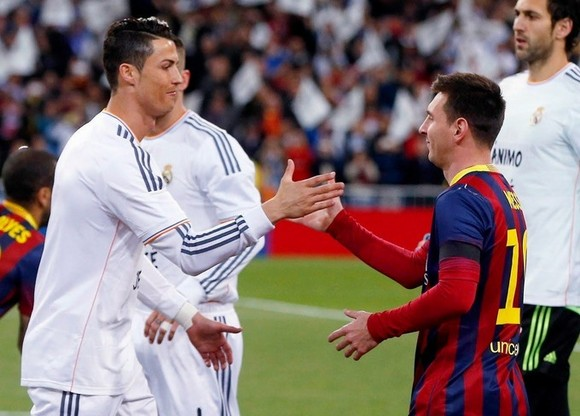 live-an-authentic-duel-between-titans-in-the-clásico-real-madrid-barcelona-ronaldo-and-messi