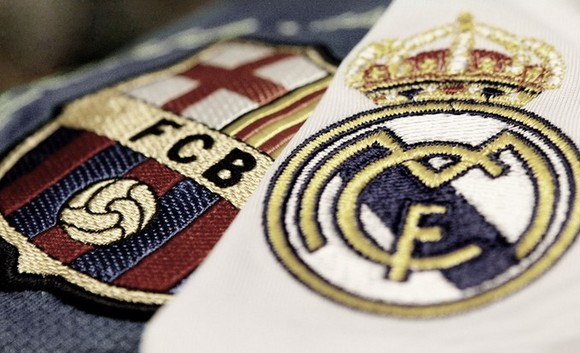 live-an-authentic-duel-between-titans-in-the-clásico-real-madrid-barcelona-teams-of-match