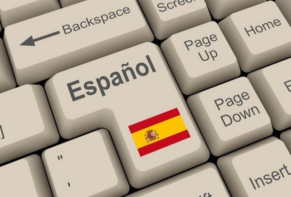 the-growing-importance-of-the-spanish-language-within-the-international-community-internet