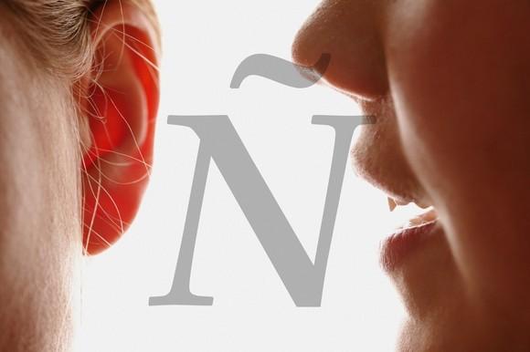 the-growing-importance-of-the-spanish-language-within-the-international-community-lenguage