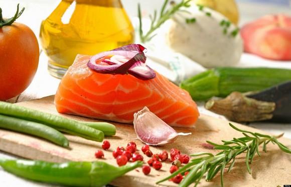 valencian-gastronomy-the-mediterranean-diet-treasure-diet