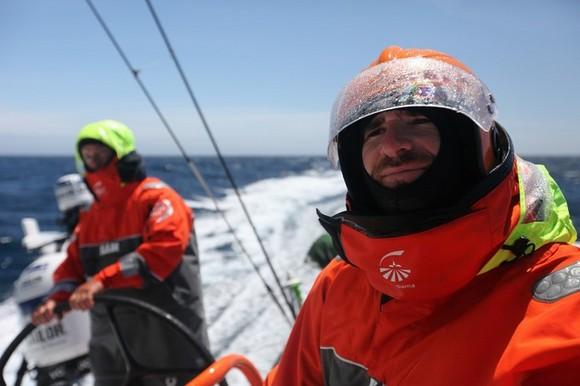 volvo-ocean-race-a-challenge-around-the-world-great-adventure