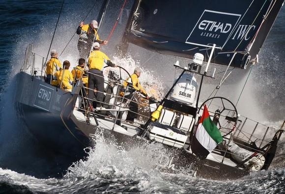 volvo-ocean-race-a-challenge-around-the-world-history