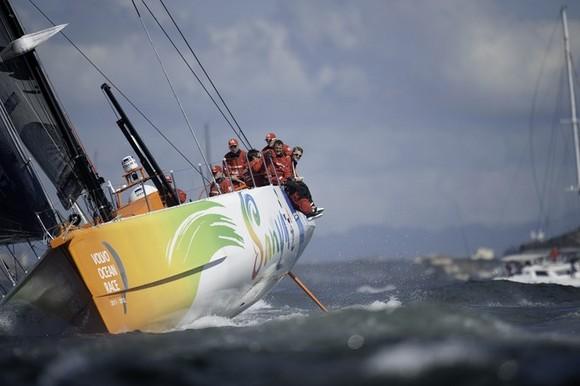 volvo-ocean-race-a-challenge-around-the-world