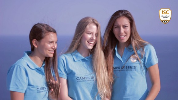 discover-adventure-at-summer-camps-alicante-summer-camp