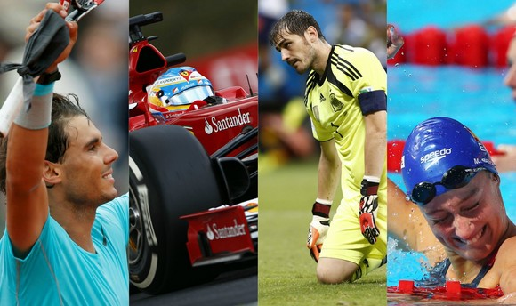 2014-a-year-of-success-and-failure-within-spanish-sport