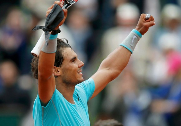 2014-a-year-of-success-and-failure-within-spanish-sport-nadal