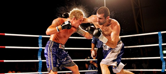discover-the-10-most-frequent-sports-injuries-boxer