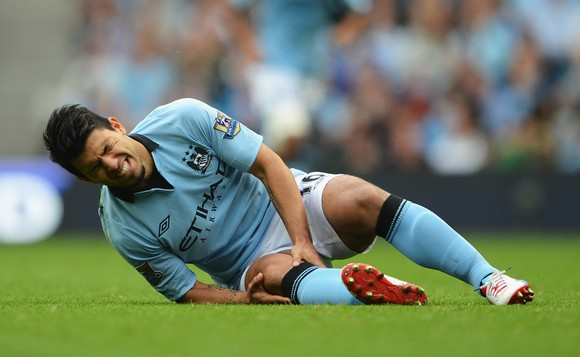 discover-the-10-most-frequent-sports-injuries-player