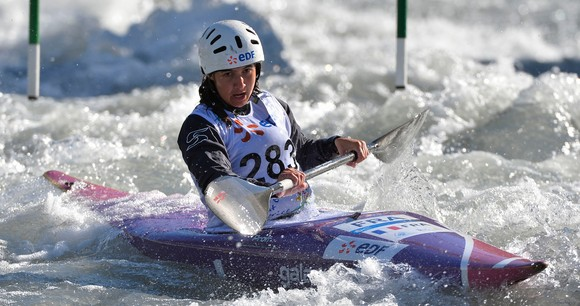 discover-the-10-most-frequent-sports-injuries-kayaking