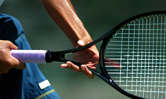 discover-the-10-most-frequent-sports-injuries-tennis