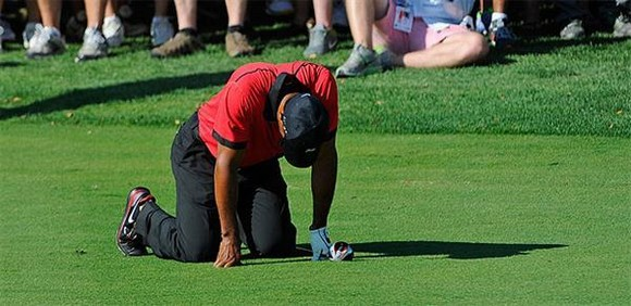 discover-the-10-most-frequent-sports-injuries-woods