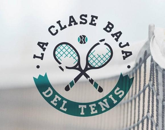 an-interview-with-la-clase-baja-del-tenis