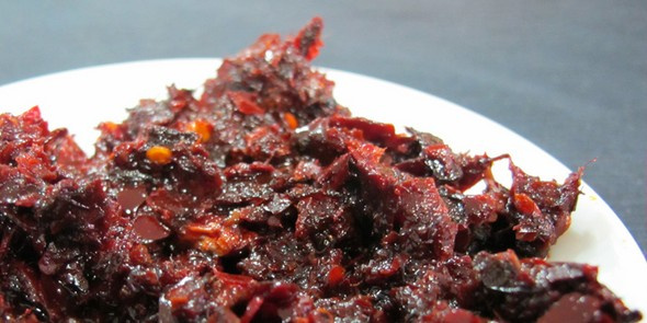 5-gastronomic-delicacies-you-can-only-find-in-alicante-pericana-alicantina