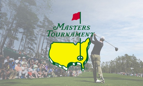 discover-the-augusta-masters-one-of-the-most-challenging-international-golf-sports-event