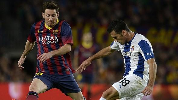 dive-into-the-5-most-explosive-spanish-football-derbies-barcelona-español
