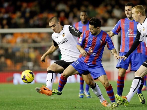 dive-into-the-5-most-explosive-spanish-football-derbies-levante-valencia