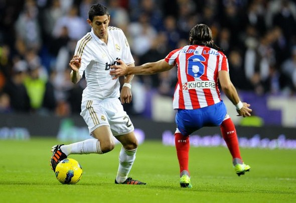 dive-into-the-5-most-explosive-spanish-football-derbies-real-madrid-atlético-de-madrid