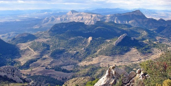 green-pastures-await-your-discovery-in-the-heart-of-the-costa-blanca-el-casteller