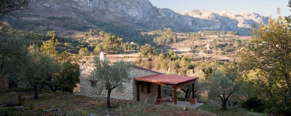 green-pastures-await-your-discovery-in-the-heart-of-the-costa-blanca-la-garriga