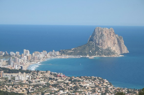 why-the-costa-blanca-is-one-of-the-best-destinations-for-hotel-lovers
