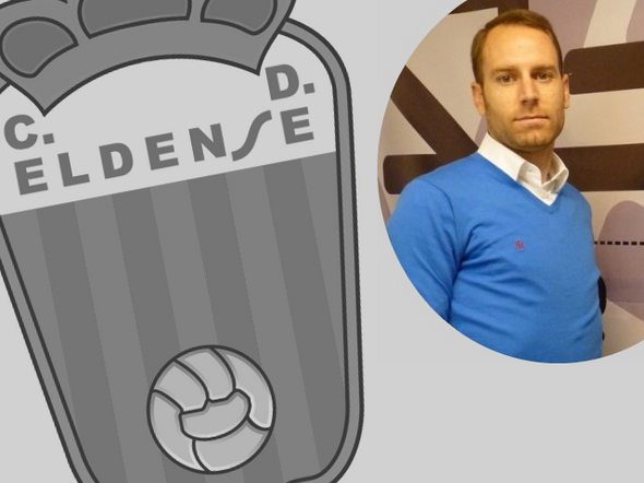 an-interview-with-idellasport.es-dedicated-to-supporting-sport-and-local-sports-clubs-that-are-always-in-a-state-of-crisis