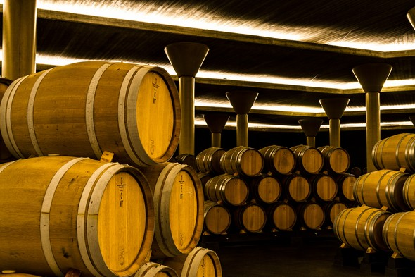 beauty-tradition-and-lots-of-flavours,-all-come-together-on-the-best-wine-tasting-routes-in-alicante-wineries