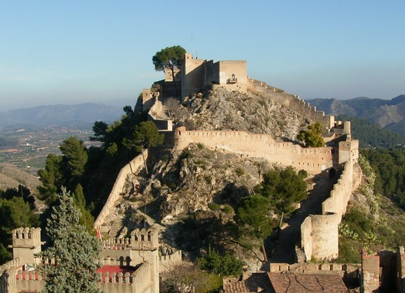 discover-some-of-the-most-beautiful-towns-of-valencia-xativa