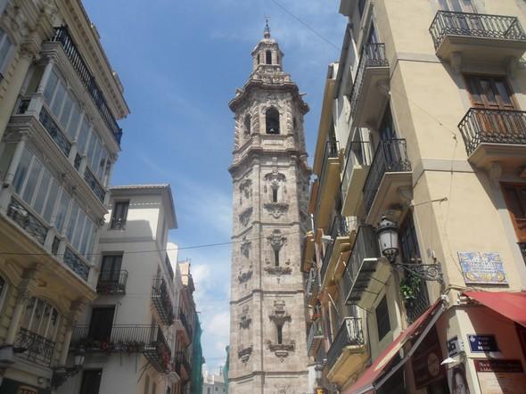 explore-the-5-most-visited-monuments-of-the-comunitat-valenciana-santa-catalina