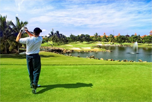 golf-tourism-a-soaring-market-on-the-greens-of-alicante