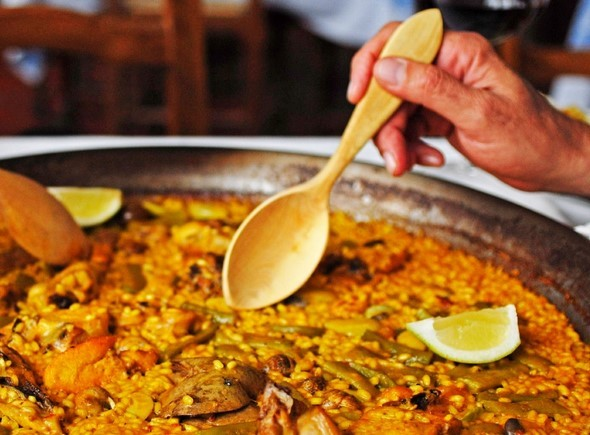 10-locations-where-valencian-gastronomy-can-be-savoured-at-its-best-paella