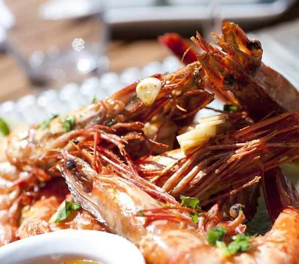 10-locations-where-valencian-gastronomy-can-be-savoured-at-its-best