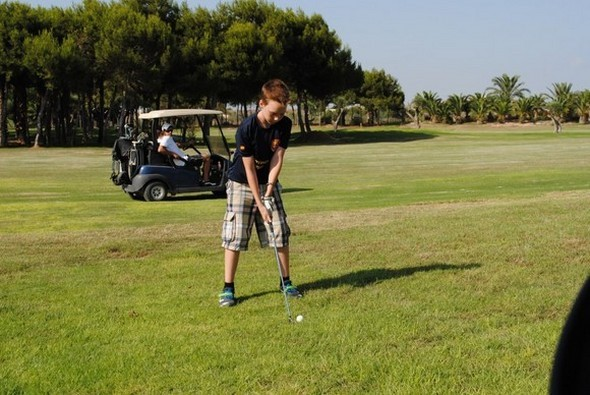 learning-workmanship-and-fun-all-come-together-at-isc-golf-camps-passionate-sport