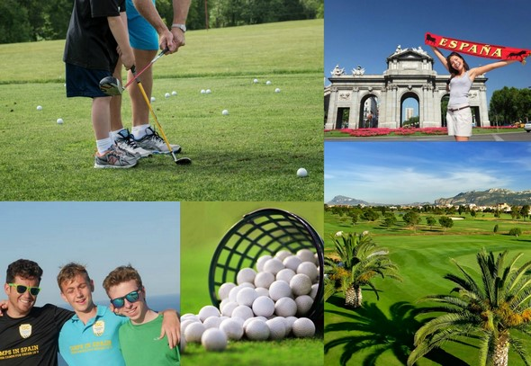 learning-workmanship-and-fun-all-come-together-at-isc-golf-camps