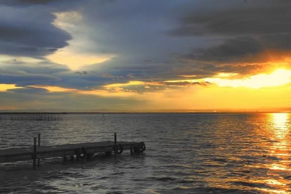 parque-natural-de-la-albufera-a-mediterranean-destination-which-deserves-your-attention-enviornment