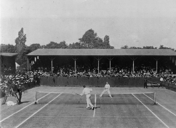 wimbledon-the-most-symbolic-tennis-tournament-on-the-planet-history