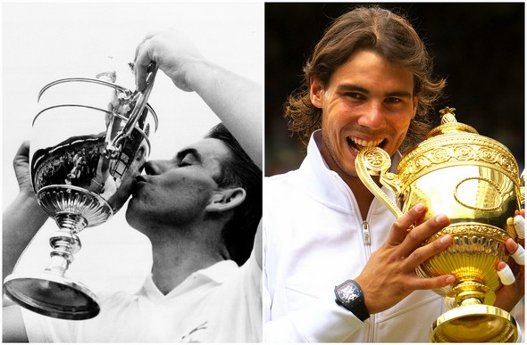 wimbledon-the-most-symbolic-tennis-tournament-on-the-planet-spanish-player
