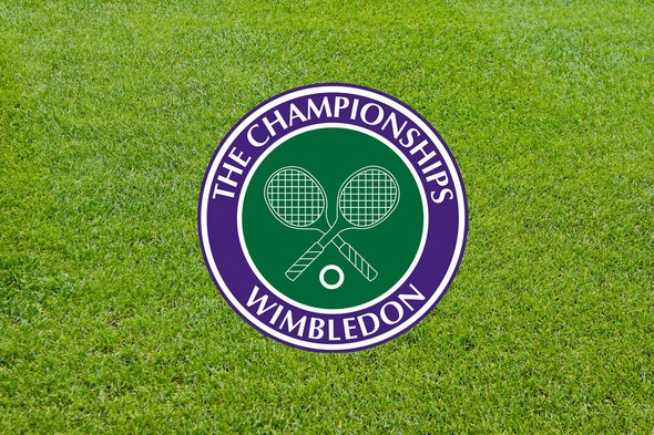 wimbledon-the-most-symbolic-tennis-tournament-on-the-planet