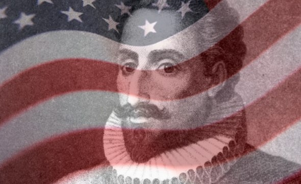 cervantes-in-north-america-the-spanish-language-is-now-the-second-most-spoken-in-the-eeuu