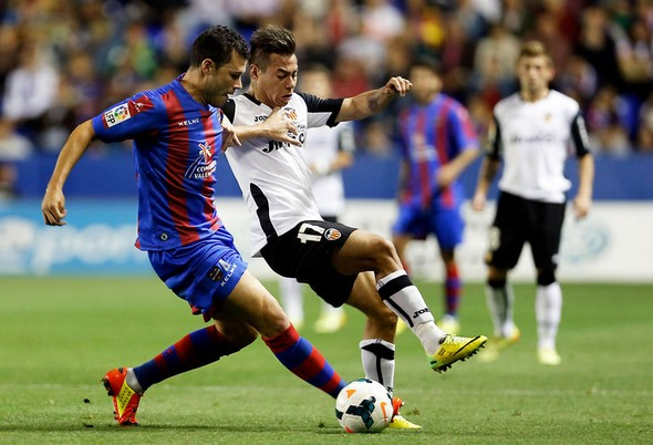 valencian-derby-8-surprising-anecdotes-about-the-most-exciting-football-encounter