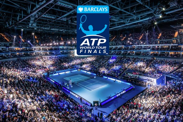 discover-all-of-the-secrets-of-the-grand-tennis-duel-in-the-masters-cup