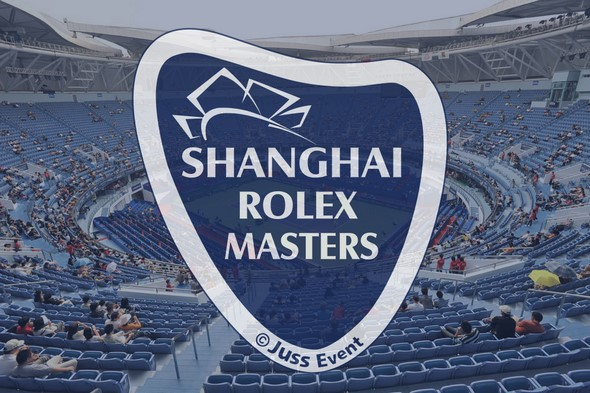 discover-all-the-secrets-history-and-heroes-of-the-shanghai-masters-1000