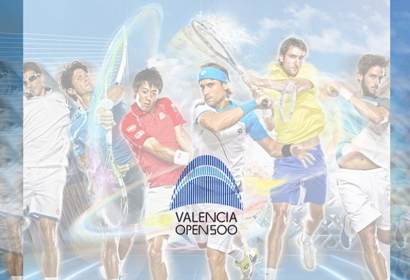 discover-the-valencia-open-500-the-tennis-tournament-of-the-levantine-coast