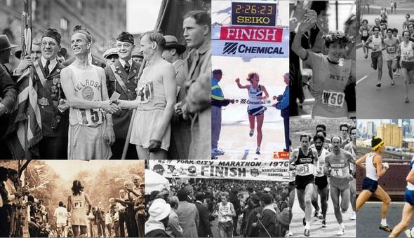 the-new-york-marathon-45-years-celebrating-the-greatest-sports-challenge-of-the-big-apple-history