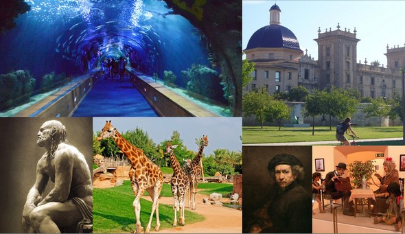 have-a-fun-time-whilst-also-learning-at-these-5-famous-valencian-museums