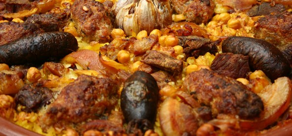 gastronomic-journey-savour-5-irresistible-valencian-dishes-at-5-unforgettable-locations-arros-al-forn
